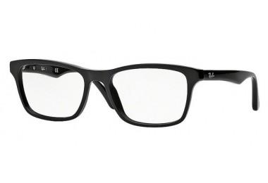 Okulary Ray Ban 5279 2000