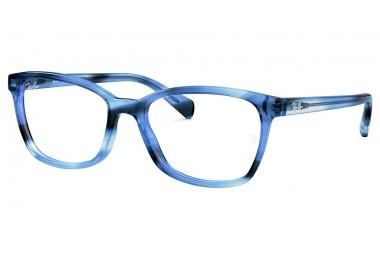 Damskie okulary Ray Ban 5362 8067