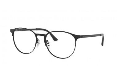 Okulary Ray ban 6375 2944