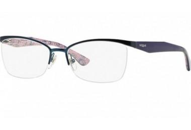 Damskie okulary Vogue 3981 979S