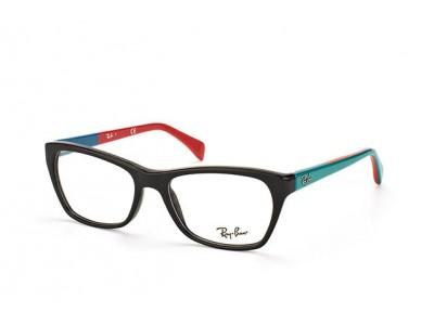 Damskie okulary Ray Ban 5298 5548
