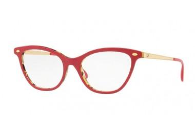 Damskie okulary Ray Ban 5360 5714