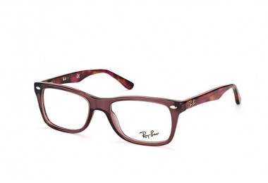 Okulary Ray Ban 5228 5628