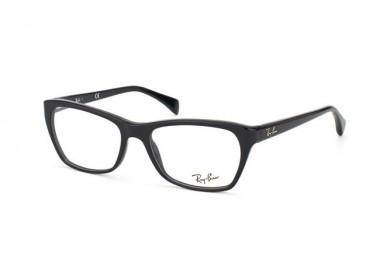Damskie okulary Ray Ban 5298 2000