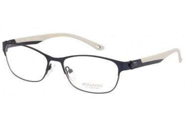 Okulary Solano S 10216 C