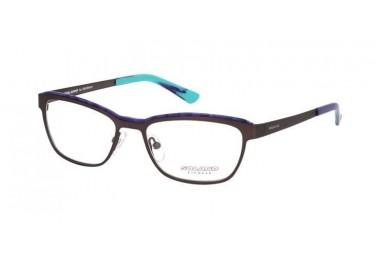Okulary Solano S 10220 D