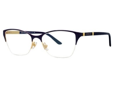 Okulary Versace 1218 1342