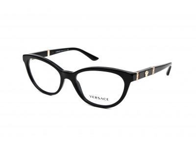 Okulary Versace 3219Q GB1