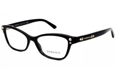 Okulary Versace 3208 GB1