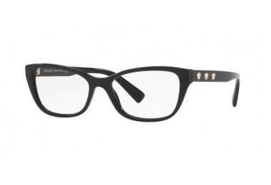Okulary Versace 3249 GB1
