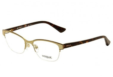 Okulary Vogue 3917 848