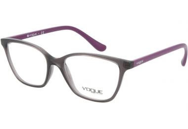 Damskie okulary Vogue 5029 1905