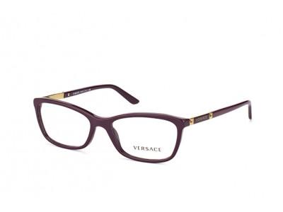 Okulary Versace 3186 5066