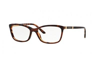Okulary Versace 3186 5077