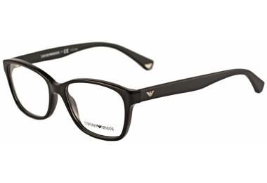 Okulary Emporio Armani 3060 5017