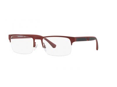 Okulary Emporio Armani 1072 3222