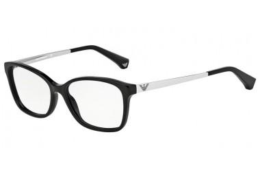 Okulary Emporio Armani 3026 5017