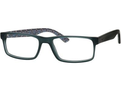 Okulary Mexx 5314 300