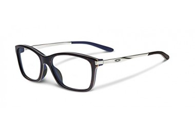 Okulary Oakley 1127-06