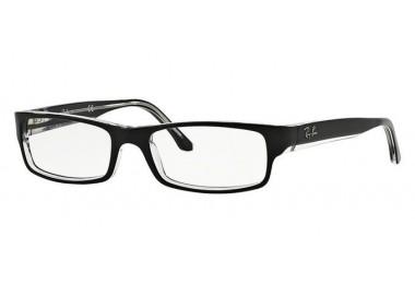 Okulary Ray Ban 5114 2034