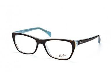 Damskie okulary Ray Ban 5298 5023
