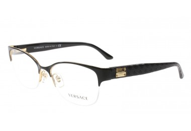 Okulary Versace 1222 1342