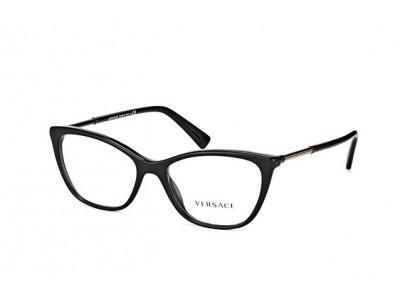 Okulary Versace 3248 GB1