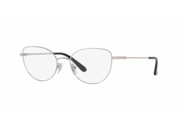 Damskie okulary Vogue 4128 323