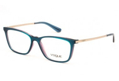 Okulary Vogue 5224 2633