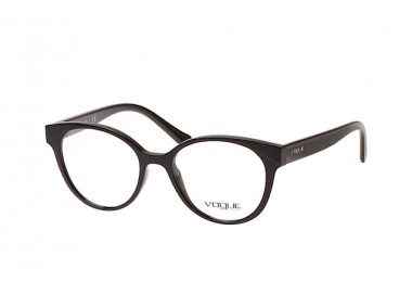 Okulary Vogue 5244 w44