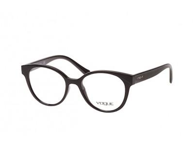 Okulary Vogue 5244 w44