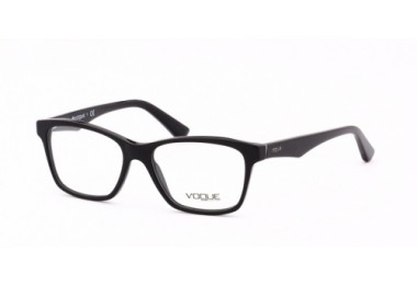 Damskie okulary Vogue 2787 W44