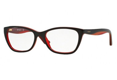 Okulary Vogue 2961 2312