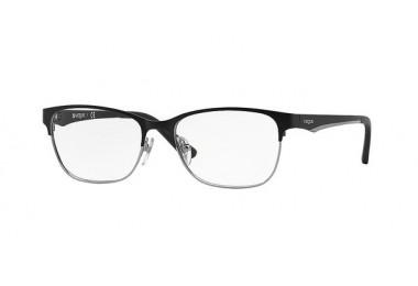 Okulary Vogue 3940 352s