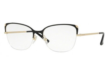 Okulary Vogue 4077 352