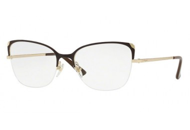 Okulary Vogue 4077 997