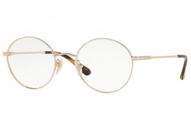 Okulary Vogue 4127 848