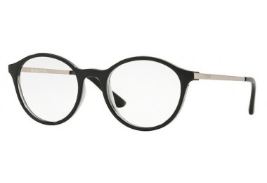 Okulary Vogue 5223 2385
