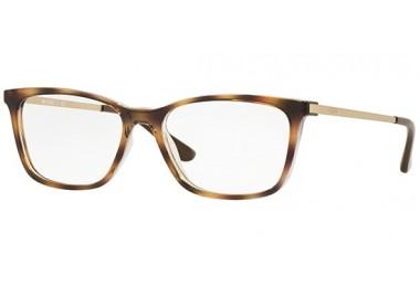 Damskie okulary Vogue 5224 1916