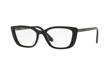 Okulary Vogue 5217 W44