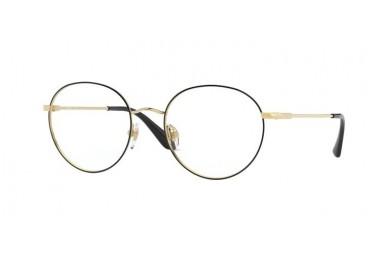Damskie okulary Vogue 4177 280