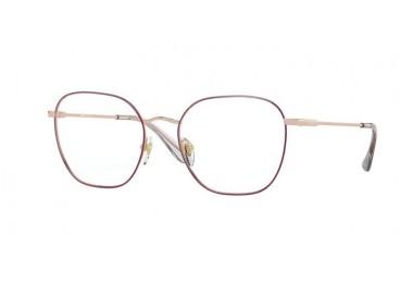 Damskie okulary Vogue 4178 5089