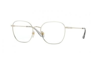 Damskie okulary Vogue 4178 848