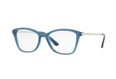 Damskie okulary Vogue 5152 2534