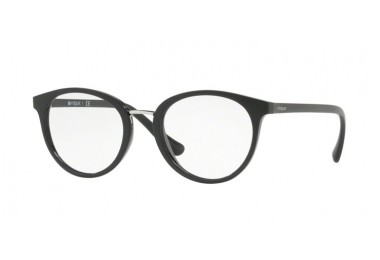 Okulary Vogue 5167 W44