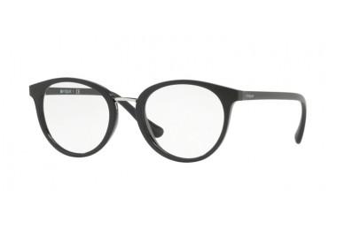 Okulary Vogue 5167 W44
