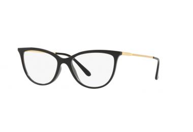 Damskie Okulary Vogue 5239 w44