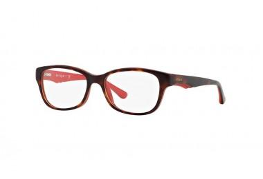 Okulary damskie Vogue 2814 2105