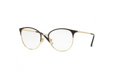 Okulary Vogue 4108 280