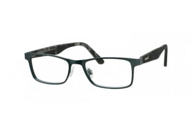 Okulary Mexx 5930 300